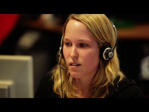 TVH   Corp Film   2012 FR VO