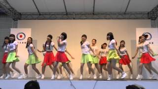 イムズ前ステージ fukuoka Idol (HP) http://hakataidol.web.fc2.com/
