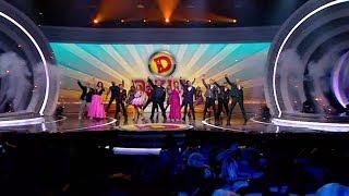 Дизель шоу новый выпуск 58 - 10 мая в 20:10 на канале Дизель Студио | АНОНС!