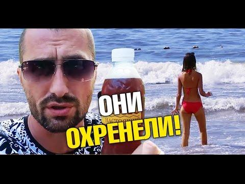 Смотреть русское частное порно видео онлайн бесплатно