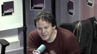 Les Matins de France Culture - Repenser l