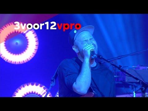 Unknown Mortal Orchestra Live At Best Kept Secret 2016