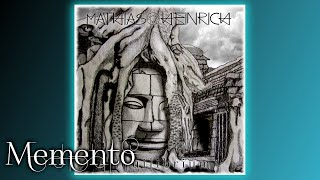 Mathias Heinrich - Memento (Akt III, Szene 1-5)