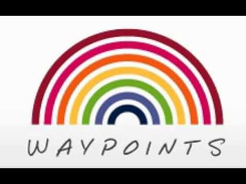 Nurse Jobs in Plymouth - Waypoints Care Home