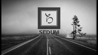 Balkanscream - Sedum