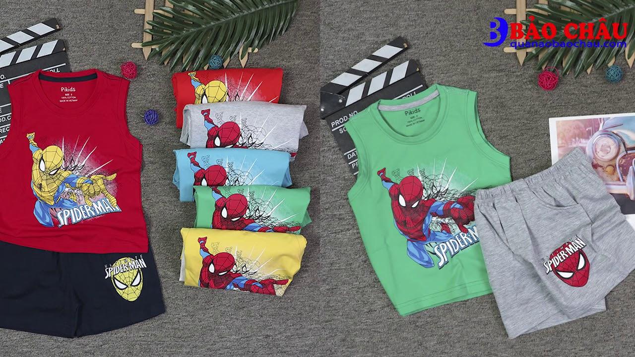 Quần áo trẻ em xuất khẩu Vũng Tàu, Bà Rịa, Bán giá sỉ rẻ nhất