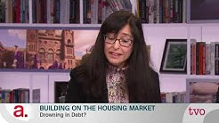 Building on the Housing Market
