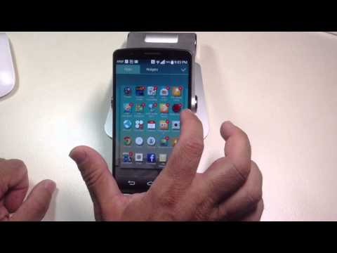 lg-g3-tips:-how-to-uninstall-apps-quickly
