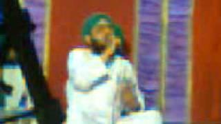 Woh Din Ayega Ik Bar - Shahzad Qadri Attari 0300-2543063