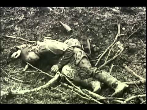 BBC Western Front (3of6): Holding The Front