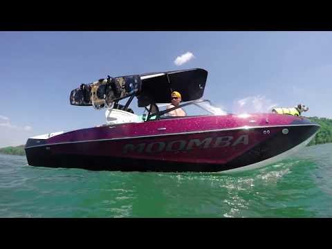 Boat Dealers Alberta >> Martin Motor Sports Marine Western Canada S Premier New