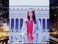 Lulus S2 dari Universitas Termahal di Dunia  Ini Gaya Tasya Kamila 2A   HPS 11 07