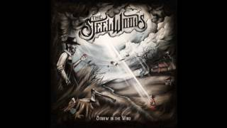Gambar cover The Steel Woods - Axe [Official Audio]
