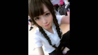 画像:http://idol365.jp/articleimages/tp_f46be6b2fccdbe891628ba5478...