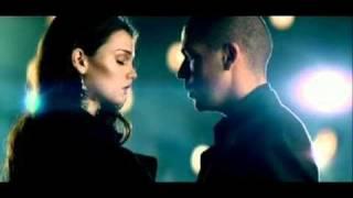 Shayne Ward - No Promises (مترجمه للعربي)