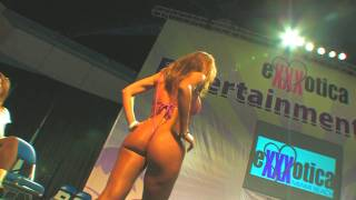 Repeat youtube video Miss Exxxotica Girls 10