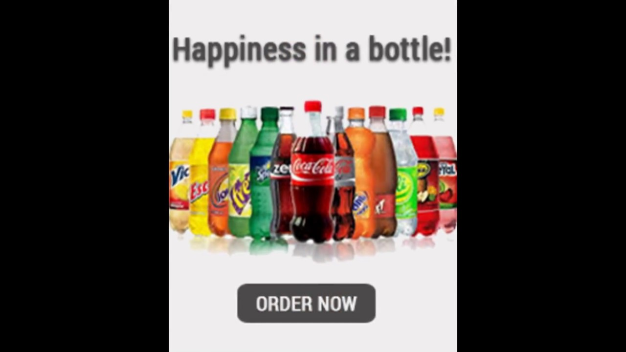 Wholesaler and Distributor of Energy and Soft drinks Email:  info@forrestdrinks com