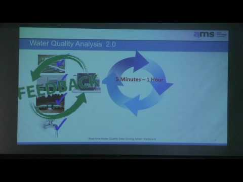 I - Bacon, Kurwadkar, & Whaley: Research & Policy Implementation Challenges for Water Sustainability