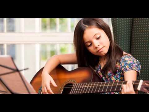 Music School Gurgaon, Acoustic Guitar, Vocal class Institute