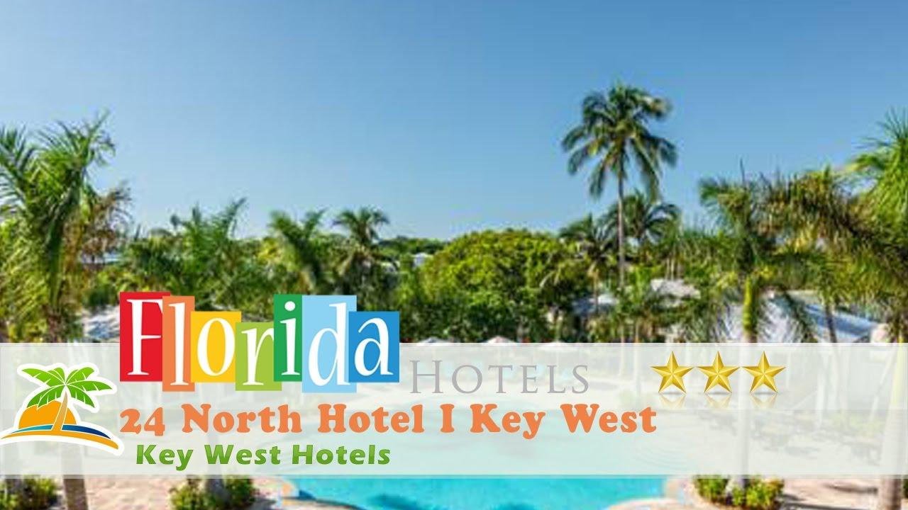 Key West Hotels >> 24 North Hotel I Key West Key West Hotels Florida