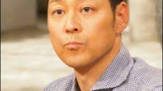 芸人としてはもちろん、複数の番組レギュラーを持つ人気MCでもある東野...