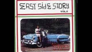 Eddie Holman-Hey There Lonely Girl