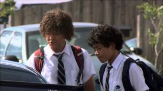 Jonah From Tonga Season 1: Episode #3 Preview (HBO)