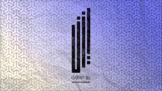 Yazan Haifawi - Aman Aman يزن حيفاوي - آمان آمان