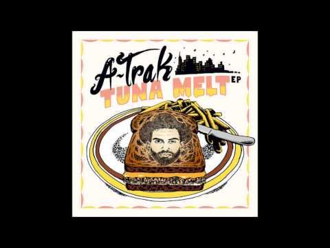 A-Trak - Landline feat. GTA