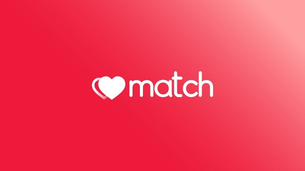 W-Match: Dating App to Flirt & Chat - by Waplog Social Network