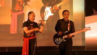 Perform Paling Gokil Tapi Asik Pakbro Gaol Bareng Trio9 We Will Rock You n We Are Young