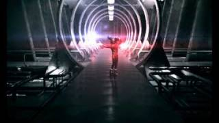Винтаж- Микки (трейлер) Ждем полную версию.avi