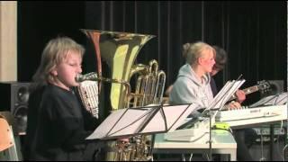 Klangspuren Wolbeck