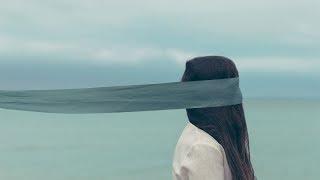 Избавление от страхов. Медитация - трансформация.