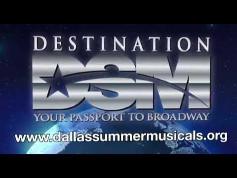2013 DSM Season - A Full Preview