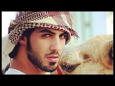 ''Самый богатый юноша Мекки'' Мусаб ибн Умайр | Али Абдулсалимов [ НАПОМИНАНИЕ ] ХАДИС