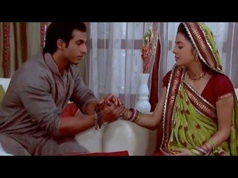 Gopi PREGNANT & HUGE DRAMA in Saath Nibhana Saathiya 24th January 2014 FULL EPISODE