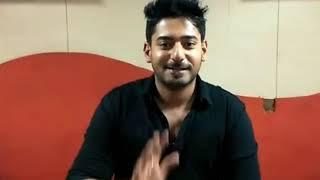 ಪ್ರಜ್ವಲ್ ದೇವರಾಜ್ ದರ್ಶನ್ ಬಾಸ್ ಗೆ ಹೇಗೆ ವಿಶ್ ಮಾಡಿದ್ದಾರೆ ನೋಡಿ | Lifestyle Kannada health tips