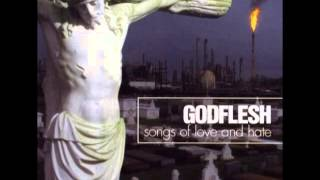 Godflesh - Songs of Love and Hate (Full Album)