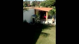 ALUGUEL POR TEMPORADA EM IPARANA-CAUCAIA