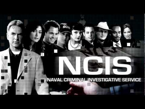 NCIS Theme (Dubstep Remake) by MODIFICA7E