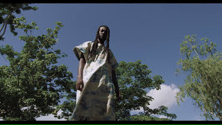 Gambar cover Pappy Kojo - Nyame Bra (Official Video)
