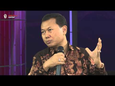 Debt Free Center - Masyarakat Ekonomi Asean (MEA) Part 1