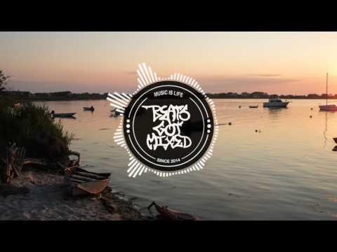 Ryan Caraveo - Paradise