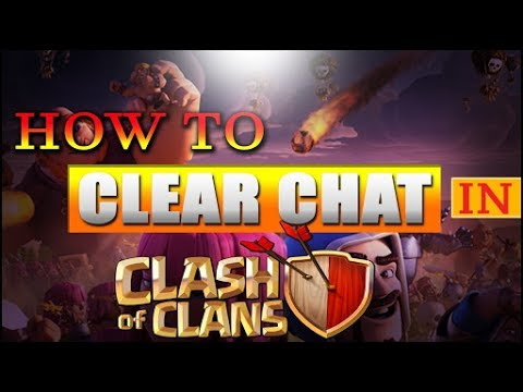 how to make mee6 clear chat