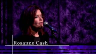 The Kate II Rosanne Cash preview