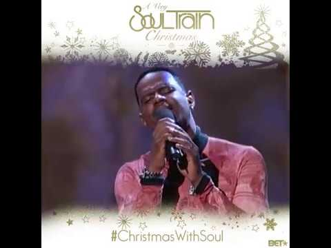 Get into the Holiday Spirit with A Very Soul Train Christmas ...