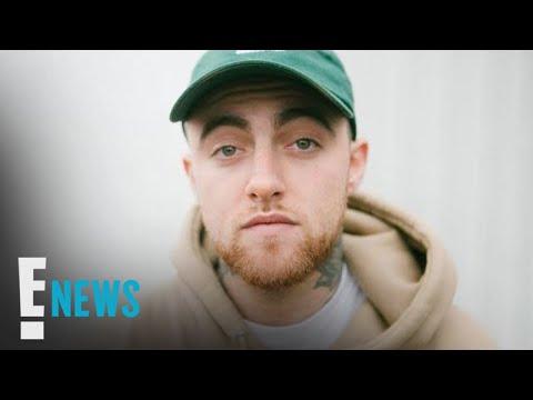 Mac Miller Dead: Celebrity Friends Mourn Late Rapper | E! News