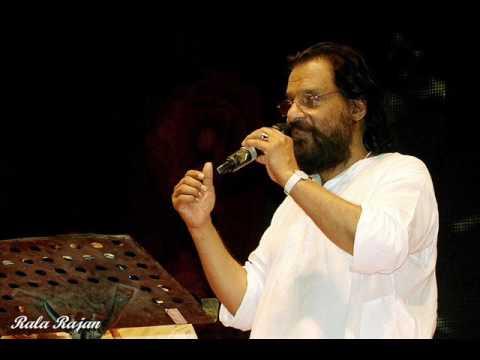 Mounam polum madhuram (Rala Rajan)