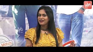 MisMatch Movie Team Interview | Uday Shankar | Aishwarya Rajesh